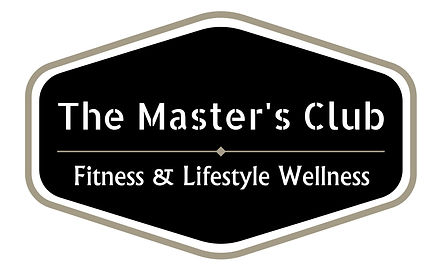 MASTER CLUB LOGO.jpg