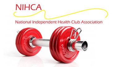 NIHCA.jpg
