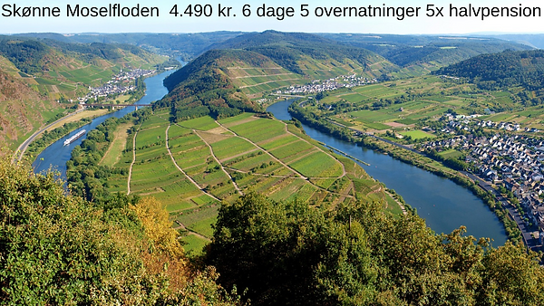 Mosel begivenhed cover.png