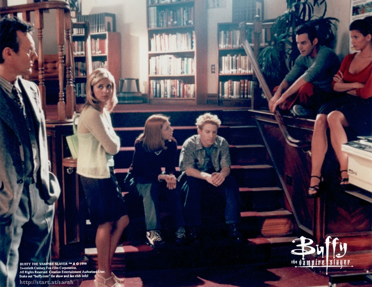 btvs-scobbie-gang-in-library-buffy-the-vampire-slayer-635534_746_576
