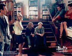 btvs-scobbie-gang-in-library-buffy-the-vampire-slayer-635534_746_576