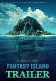 fantasy-island-poster_edited_edited.jpg