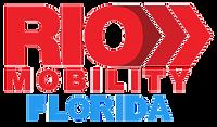 Rio Mobility Florida logo.png