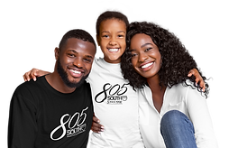 t-shirt-and-long-sleeve-tee-of-a-family-in-a-studio-46031-r-el2 (3).png
