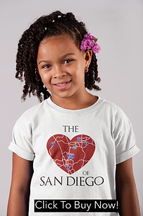 t-shirt-mockup-of-a-smiling-child-22073 (2).png