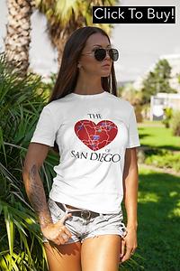 t-shirt-mockup-of-a-stylish-tattooed-woman-at-a-park-2264-el1 (1).png