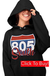 pullover-hoodie-mockup-featuring-a-woman-laughing-in-a-studio-32828a (1).png