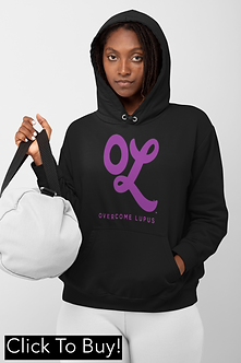 hoodie-mockup-featuring-a-woman-in-a-monochromatic-outfit-at-a-studio-32809 (2).png