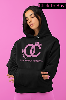 mockup-of-a-woman-comfortably-wearing-a-hoodie-32790.png