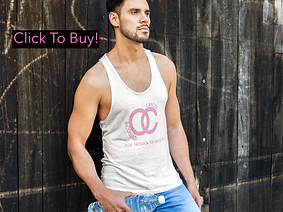 man-leaning-against-a-wooden-fence-tank-top-mockup-a7836.png