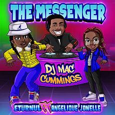 The Messenger.jpg