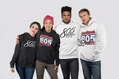 mockup-of-four-friends-wearing-hoodies-25714 (1).png