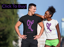 jersey-mockup-featuring-a-couple-smiling-on-the-street-34398-r-el2 (3).png