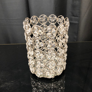 Candle Holder $20