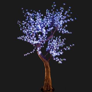 LED TREE 7FT TALL.jpeg