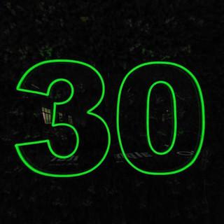 Neon #30