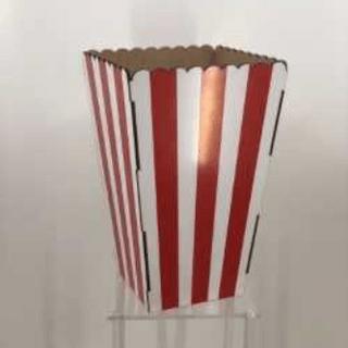 POPCORN BOX MEDIUM