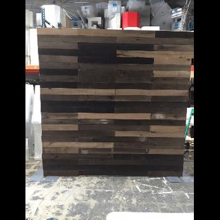 Rustic Wooden Backdrop Wall.png