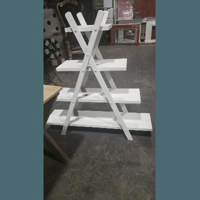 Triangle Shape Shelf