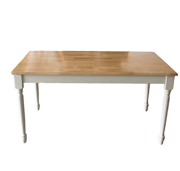 Dessert Table Barn Style.jpg