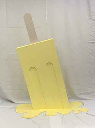 Copy of POPSICLE UPSIDE YELLOW.JPEG