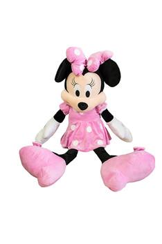 "Minie MouseMikey Mouse Plush Toy 48"" Pro"