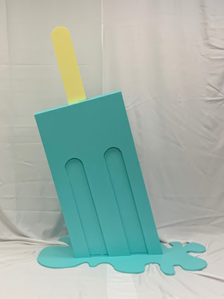 Copy of POPSICLE UPSIDE TURQUOISE.JPEG