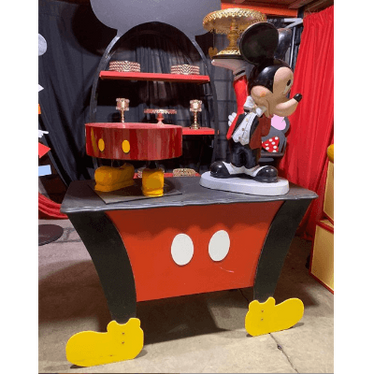 MICKEY MOUSE PANTS TABLE.png