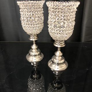 Large Goblet $40