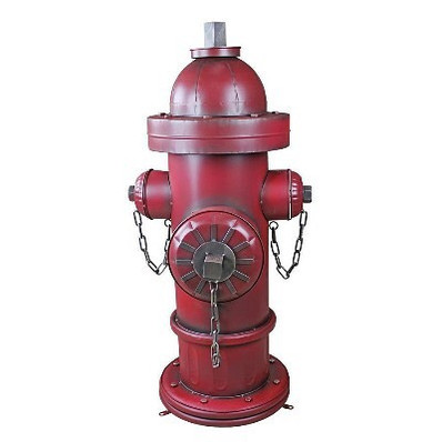 Copy of FIRE HYDRANT.jpg