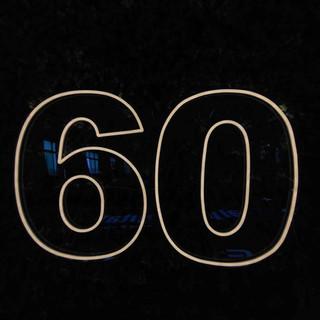 Neon #60