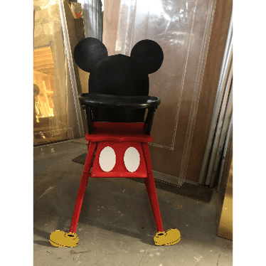 MICKEY MOUSE HIGH CHAIR.png