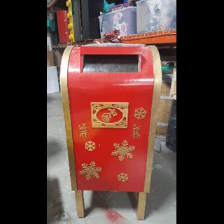 CHRISTMAS MAIL BOX.png