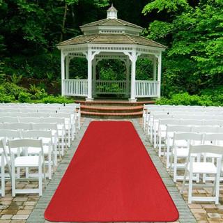 Red Carpet Runner 4x25