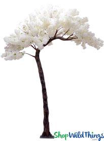 DOGWOOD TREE IVORY