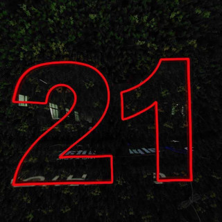 Neon #21