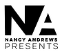 NancyAndrewsPresents-05.PNG