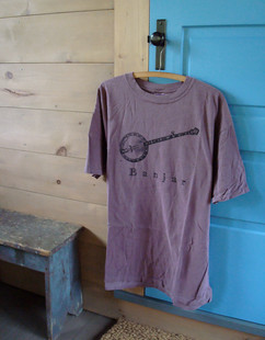 banjar-shirt-burgundy.jpg