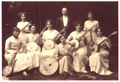 Ladies-Banjo-1913.jpg