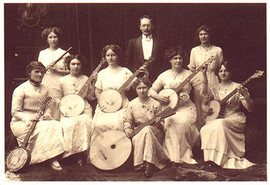 Ladies-Banjo-1913.jpg