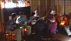 banjo-jam-session-appomattox.jpg