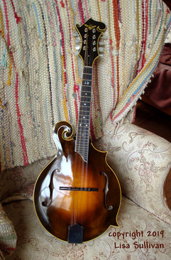 F5-bluegrass-mando.jpg