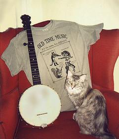 oldtime-music-shirt-cat.jpg