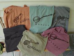 instrument-shirts-harmonias.jpg