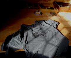 mandolin-shirt-black-pepper.jpg