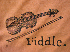 fiddle-yam-shirt.jpg