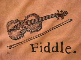 fiddle-yam-shirt.jpg