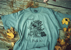 bluegrass-seaglass-shirt.jpg