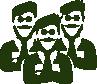 Software para escritório de contabilidade, sistema para escritório de contabilidade
