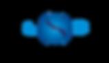 Software gestão contábil fiscal comercial industrial, sistema automação contábil, escrituração contábil digital, SPED, controle estoque, controle financeiro, controle faturamento, sistema loja, sistema indústria, sistema comércio, software loja